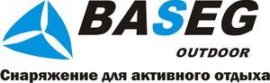 логотип Басег_